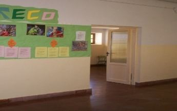 Seis detenidos por 52 robos en centros escolares en Albacete y otras seis provincias