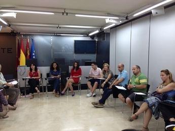 En Primaria comenzarán las clases el próximo 12 de septiembre, y en ESO y Bachillerato el 16 de septiembre, en Albacete