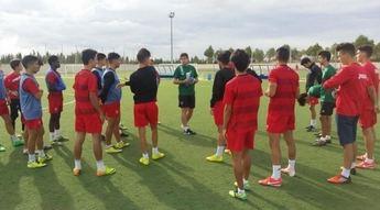(Fotos @AlbaceteBPSAD)