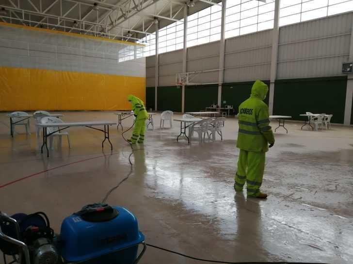 Cruz Roja realiza en Albacete una jornada de formación para los nuevos responsables de la institución