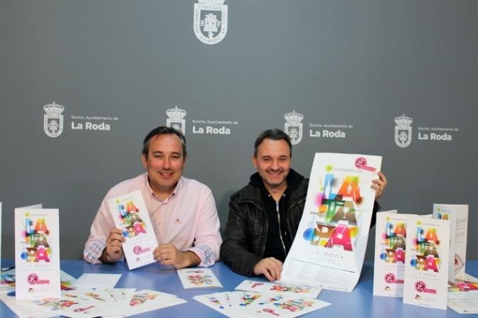 La Roda celebra la novena edición de las IX Jornadas de la Tapa, del 24 de marzo al 2 de abril