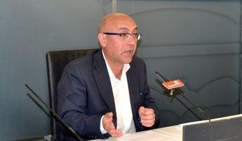 Belmonte (PSOE) acusa al PP de Albacete de falta de sensibilidad en los despidos, que además cuesta dinero a las arcas municipales