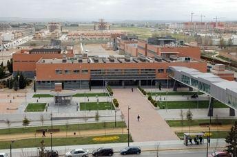 Medicina de Albacete acogerá el II Curso de Ciencia y Tecnología de Animales de Experimentación