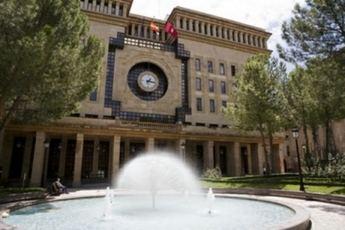 El equipo de gobierno de Albacete incentiva económicamente la creación de empresas por persona desempleadas