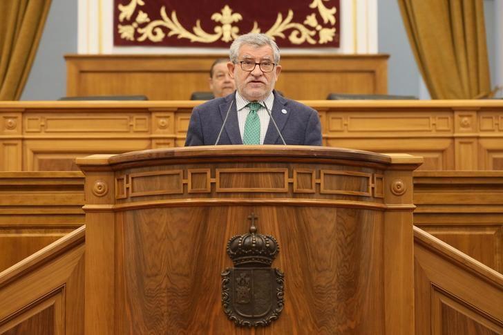 Castilla-La Mancha aprueba una Ley de Academias para regular la creación de nuevas academias