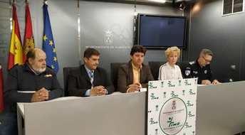 La prueba BTT de Albacete del próximo domingo cierra su XII edición