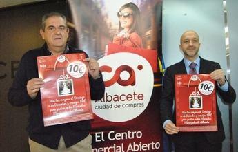 Los comercios de Albacete ayudan a los mercados de Carretas y Villacerrada con descuentos para sus clientes