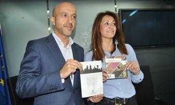 El Ayuntamiento espera la colaboración ciudadana para convivir con civismo en Albacete