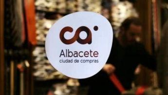 La Federación de Comercio de Albacete prepara un año más el 'Shopping Day 2014'