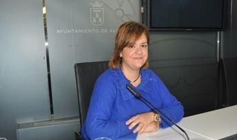 34 familias evitan el desahucio gracias al programa 'Apoyo a la permanencia en la vivienda', según el Ayuntamiento