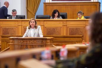 La Junta de Castilla-La Mancha ratifica que el curso escolar se ha iniciado con normalidad, por profesorado y alumnos