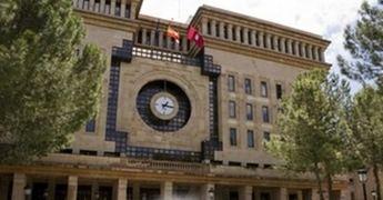 CCOO denuncia la 'actitud irresponsable del equipo municipal de Gobierno de Albacete hacia sus propias trabajadoras'