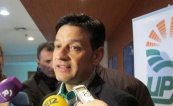 UPA Castilla-La Mancha comienza esta semana en Albacete su ronda por los pueblos para aclarar las claves de la nueva PAC