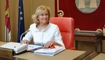 El Ayuntamiento de Albacete valora la nueva tasa de regulación del agua hecha por parte de la CHJ