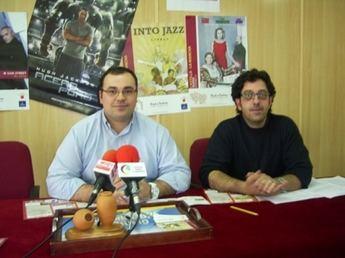 La nueva edición del Verano Cultural de Villarrobledo oferta diferentes actividades