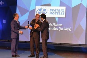 El Festival de los Sentidos de La Roda ya tiene su premio San Juan a la promoción de Albacete