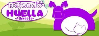 La Asociación en Defensa de los Animales Dejando Huella inicia una campaña de concienciación en centros educativos de Albacete