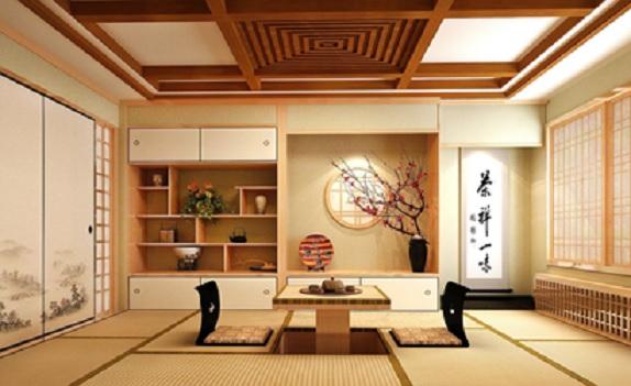 4 estilos para decorar tu casa este verano