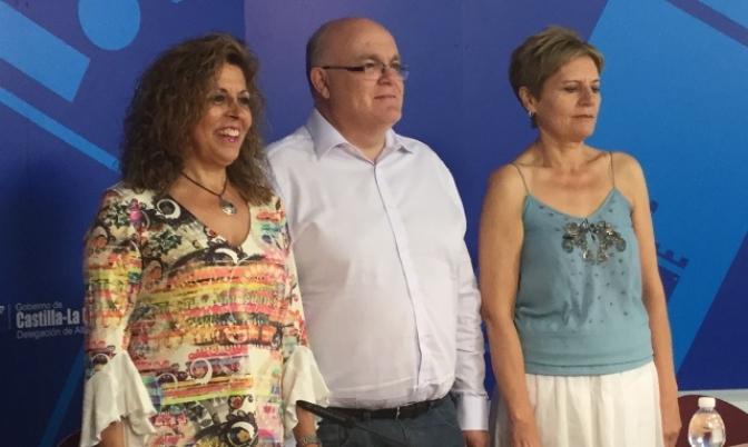 La lista de espera de los que esperan una resolución sobre la dependencia en Albacete se reduce el 77%