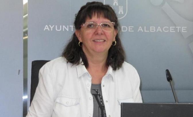 La fórmula privatizada del Verano de Colores deja en la cuneta a la mayoría de las familias de Albacete, según IU
