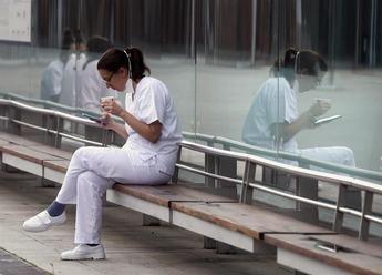 Castilla-La Mancha suma 841 infectados más de coronavirus y las muertes ascienden a 916, son 62 más que el jueves
