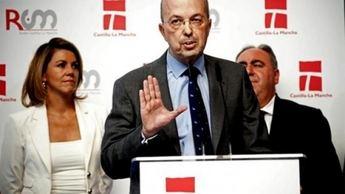 Los consejeros del PSOE en RTVCM denuncian que Villa ha convertido el Ente en un medio de persecución