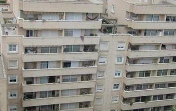 El precio de la vivienda nueva y usada baja un 1,5% en C-LM en el segundo trimestre, según la Sociedad de Tasación