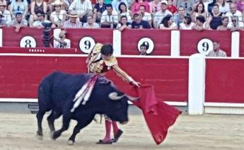 Aprobada la prórroga por un año para la gestión de la programación taurina de la Plaza de Toros de Albacete