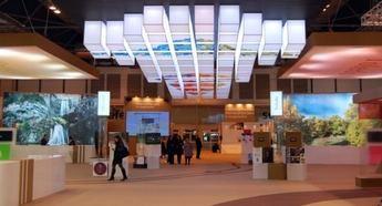 Albacete y su provincia tendrán un protagonismo especial en la edición de este año de Fitur