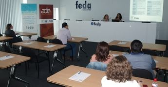 Recta final del V Ciclo de Seminarios de FEDA sobre el negocio internacional en Europa y terceros países