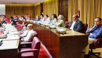 El PSOE de Albacete aboga por escuchar a los ciudadanos y facilitar que se pronuncien sobre el modelo de estado
