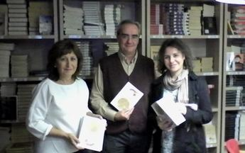 Didesur y  y la organización albaceteña Romero colaboran a favor del Comercio Justo