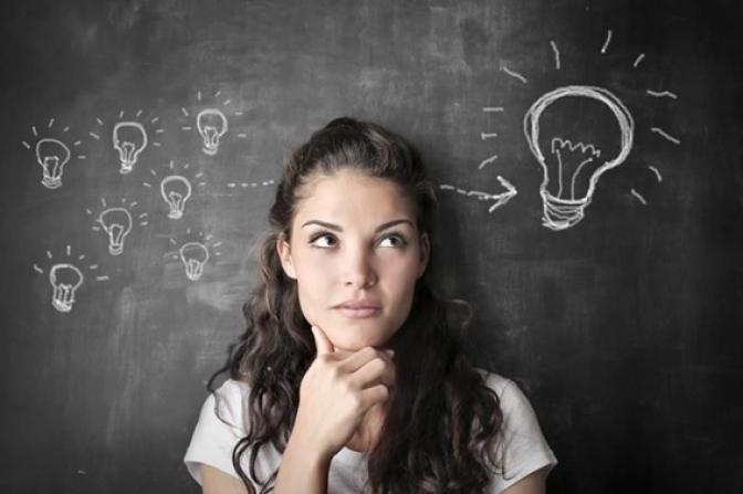 Tres consejos que le vendrán muy bien a tu negocio