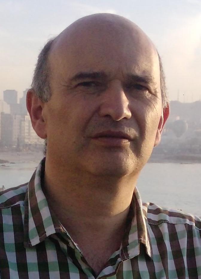 Marino Martínez