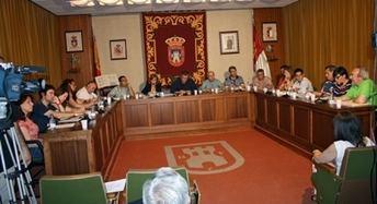 Zahoz Gestión S.L., empresa adjudicataria del servicio de Atención Integral en la Residencia Municipal de Mayores