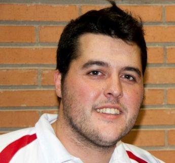 Chemi Escudero será el entrenador del PCE Instruments Tobarra para la próxima temporada en Primera Nacional