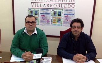 Villarrobledo también se une a la 'Fiesta del Cine' con precios reducidos del 27 al 29