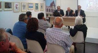 La Universidad Popular de Albacete pone en marcha un curso de cuchillos