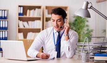 5 maneras de mejorar tu servicio al cliente