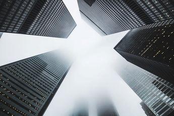 5 razones claves para llevar a cabo un mantenimiento de edificios