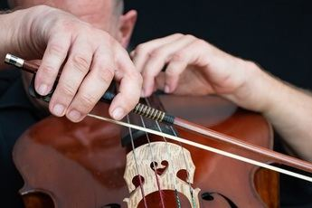 5 sonidos relajantes para combatir el estrés