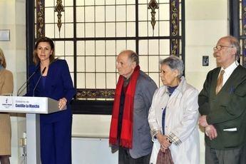 Albacete acogerá el Museo Nacional de Arte Realista
