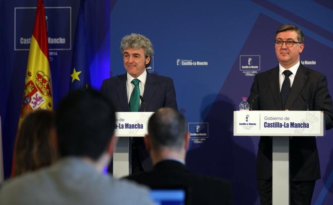 La Junta impulsa la primera Ley de Museos de Castilla-La Mancha para crear una marca de calidad museográfica