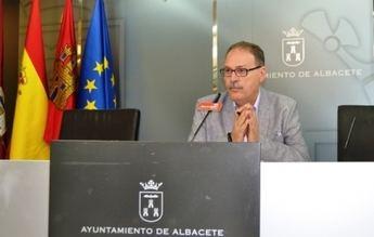 """El PSOE estima que el centro privado del Paseo de la Cuba sólo es viable """"disolviendo"""" el IMDA"""