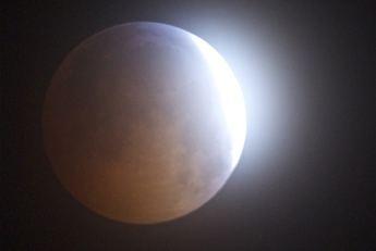 La UCLM invita a mirar al cielo de noche, dentro de las II Jornadas de Astronomía en la Universidad