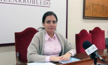 Villarrobledo cuenta por primera vez con un plan local de inclusión social