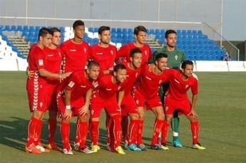 La LFP confirma el descenso del Murcia y su lugar en la Liga Adelante en la que estará el Albacete lo ocupará el Mirandés