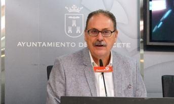 Un juzgado anula el nombramiento de dos direcciones de servicio del Ayuntamiento de Albacete