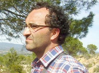 Gregorio López se presenta al proceso de Primarias de Podemos para elegir al candidato a la Presidencia de C-LM