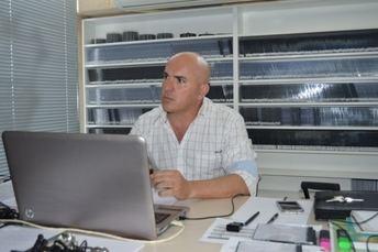 Juan Carlos Picurelli
